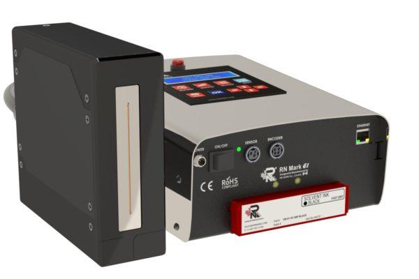 Industrial large character inkjet printer E1 72 3 odr90q4pq63rxqnjvh7yoycuo7ssrizhoeeshgzau8 - جت پرینتر